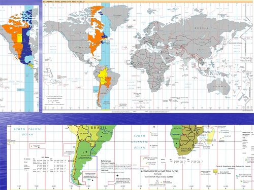 Chile Daylight Zone1.jpg