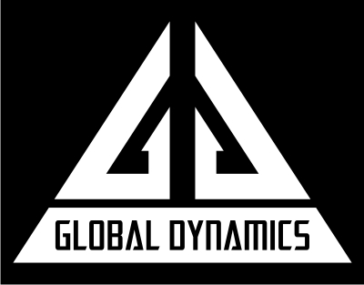 File:Global Dynamics logo.jpg