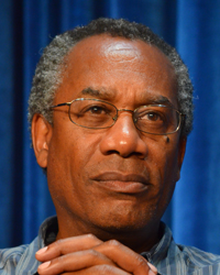 File:Joe Morton.jpg