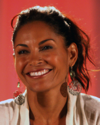 File:Salli Richardson-Whitfield.jpg