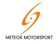 File:Meteor F1 Logo.png