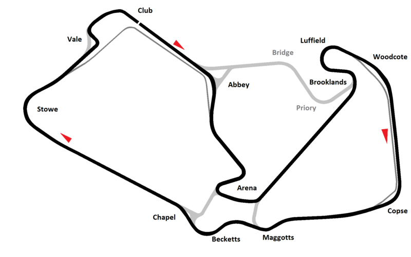 File:800px-Silverstone Circuit 2010 version.png