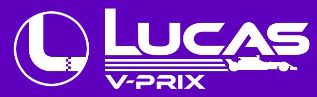 File:Lucas Logo.png