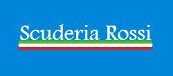 Scuderia Rossi Logo.jpg