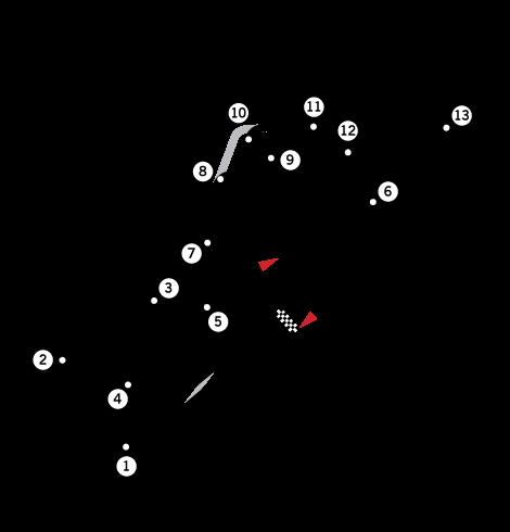 File:Circuit Estoril.png