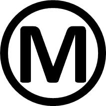 File:Medium.png