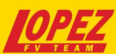 Lopez 1.png