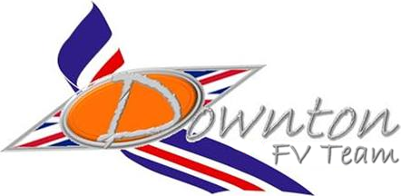 File:Downton F1 Logo.png