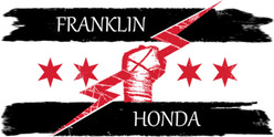 Franklin logo.jpg