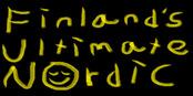 FUN logo 15.jpg