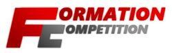 Formation Competition Logo.jpg