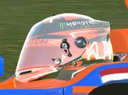 Klaas Helmet 2017.png