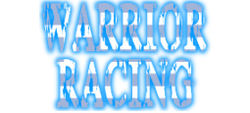 Warrior Logo.jpg