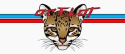 Ocelot Logo.png
