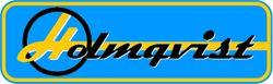 Holmqvist Logo.jpg