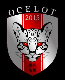 Ocelot-logo-real orig.png