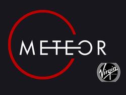 MeteorLogo.png