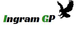 IGP logo.png