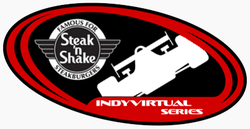2017 IndyVirtual Logo.png