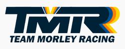 Team Morley Logo.png