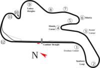 Phillip Island Circuit.png