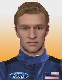 Oleksandr Zozulya.png