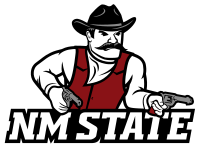 NMStatePistolPete.png