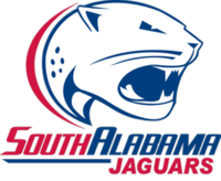 South-alabama-jaguars-logo.png