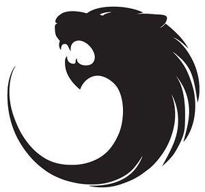 BlackLionsSymbol.jpg