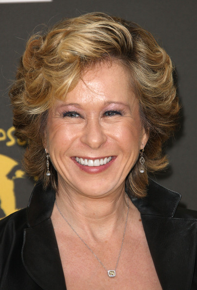 File:Yeardley Smith.png