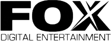 Fox Digital Entertainment.png