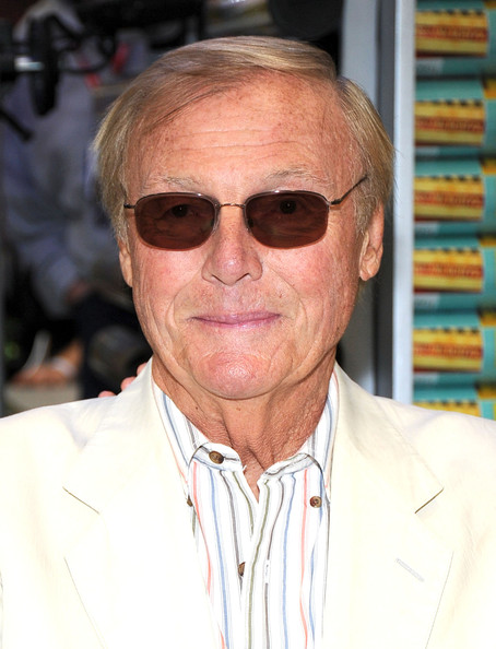 File:Adam West.png
