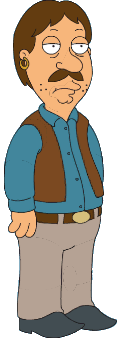 File:Bruce.png
