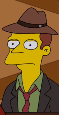 File:Dave Shutton.png