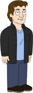 File:Nathan Fillion (character).png