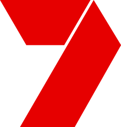 File:Seven Network.png