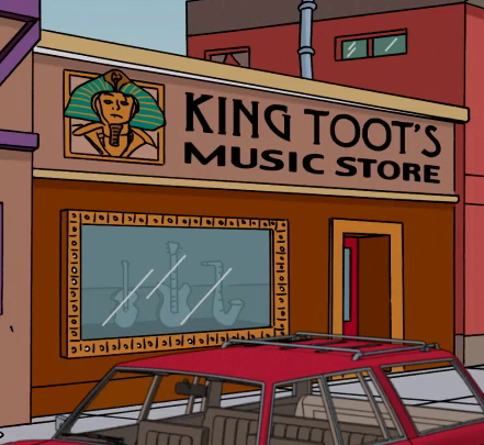 File:King Toot's Music Store.png