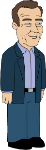 File:Bryan Cranston (character).png