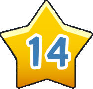 File:The Quest for Stuff icon level 14.png