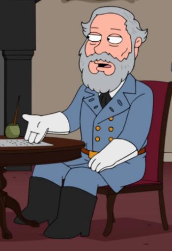 File:Robert E. Lee.png