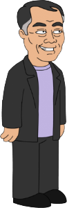 File:George Takei (character).png