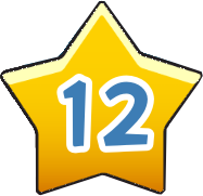 File:The Quest for Stuff icon level 12.png