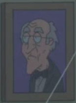 Mr. Siegel.png