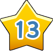 File:The Quest for Stuff icon level 13.png