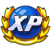 File:Starfleet XP.png