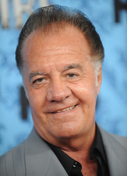 File:Tony Sirico.png