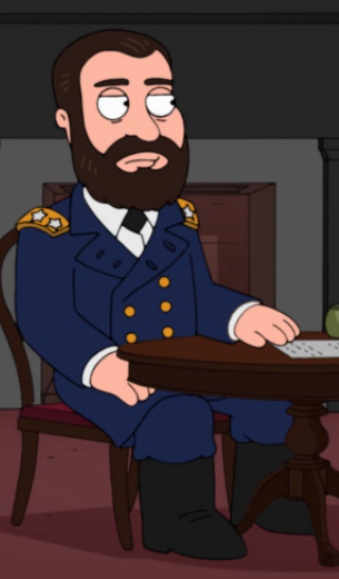 File:Ulysses S. Grant.png