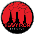 Heavy Iron Studios.png