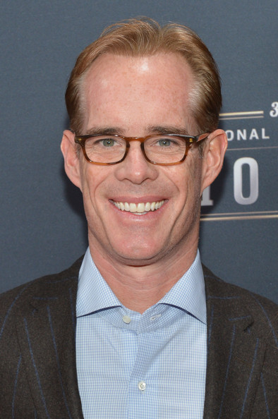 File:Joe Buck.png