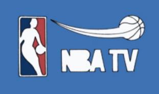 File:NBA TV.png